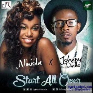 Niniola - Star All Over ft. Johnny Drille